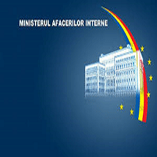 Ministerul Afacerilor Interne - instituţie coordonatoare a procedurilor necesare pentru aplicarea GDPR