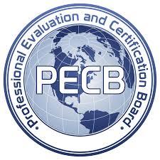 PECB atesta cunoștințele pe care un DPO trebuie să le aibă în legătură cu cadrul juridic european